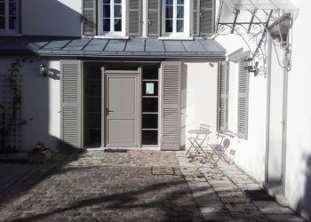 institut-fany-chartres4