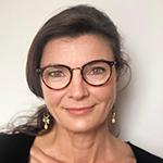 Photo Stéphanie Lemaire